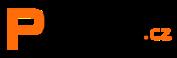 PVideo.cz