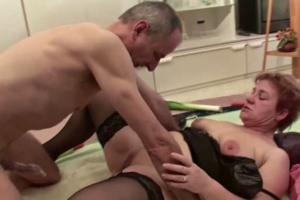 babička s černým porno zdarma porno videa z videa