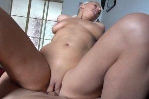 eroticka videa zdarma výměna manželek