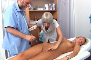 Česká gynekologie – Laura