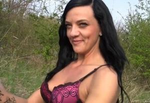 stoparky erotika video