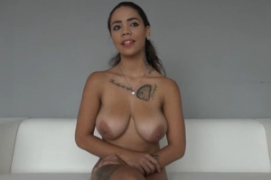czech mature tube mrdani