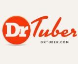 DrTuber