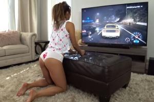 porno pov hry