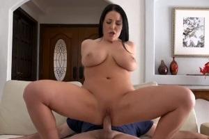 skutečný studentka porno