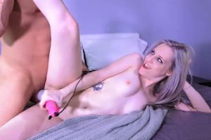 černé lovecké porno