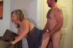soused gay porno