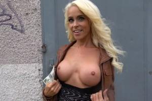 Německé MILF porno hvězdy