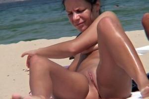 sexy roztomilé dospívající nahá