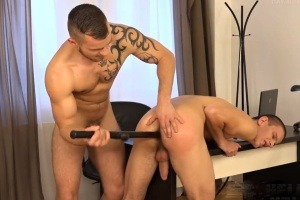 Sex chlapec Gay HD