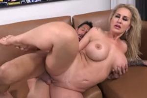 Asijské koše porno