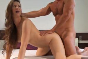 indická porno trubice