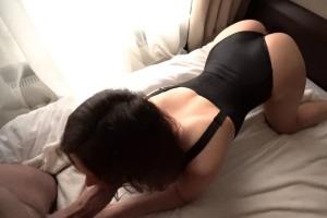zdarma porno videa sexy milfs