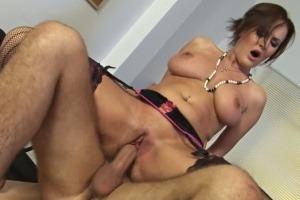 učitelky porno videa