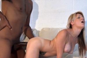 mladí dospívající videa nahá