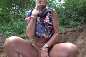 horké masáže porno fotky
