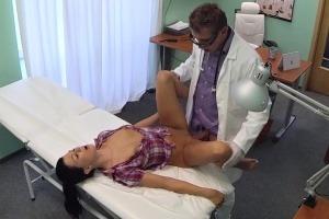 Pornohvězda velká prsa hardcore