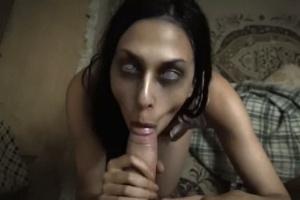 nakopat prdel porno