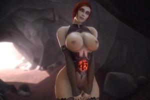 nové porno trubky zdarma