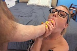 sex kurva kouření