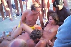 Nejlepší gay amatérské porno