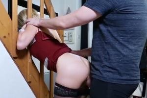 velmi sexuální masáž