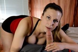 máma velký penis fotky velké ebenové lesbické porno