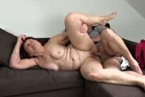 Návrh ženského orgasmu