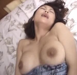 Asijské ženy pro sex