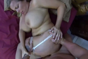 máma sex se synem 3gp všechny nové kreslené porno