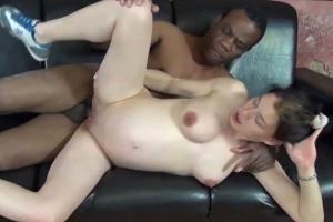 gay kovbojové porno