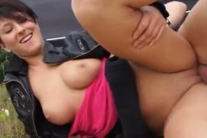 oblečený porno pic